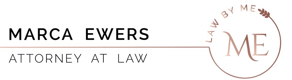 Marca Theresa Ewers, PC | Attorney at Law